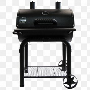 Barbecue - Barbecue Grill'nSmoke BBQ Catering B.V. Grilling BBQ Smoker Smoking PNG
