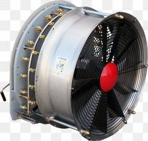 Fan - Machine Fan Computer Hardware PNG