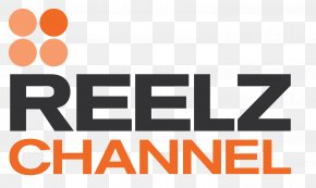 Channel - Reelz Television Show Television Producer Television Channel PNG