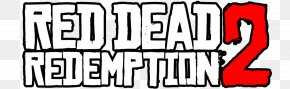 Redemption - Red Dead Redemption 2 Grand Theft Auto V Xbox 360 Grand Theft Auto IV PNG