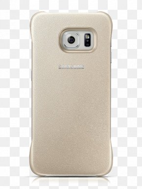 Samsung - Telephone Samsung Smartphone Price PNG