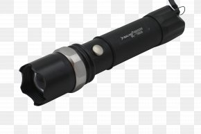 Camera - Amazon.com Monopod Camera Tripod Electric Battery PNG