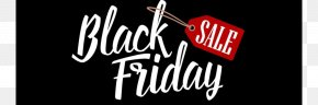 Black Friday - Black Friday Discounts And Allowances Shopping Walmart Gift PNG