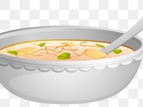 Malay Food Free Download - Clip Art Egg Drop Soup PNG