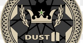 Katowice Farmskins Championship Valve CorporationDust Ii - Counter-Strike: Global Offensive Dust II Intel Extreme Masters 10 PNG