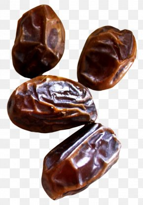 Date Palm - Date Palm Food PNG