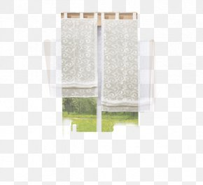 Angle - Rectangle Curtain PNG
