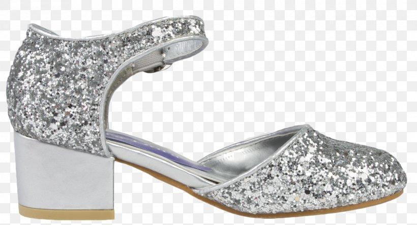 Footwear Shoe Sandal Silver, PNG, 1600x865px, Footwear, Basic Pump, Bridal Shoe, Bride, Outdoor Shoe Download Free
