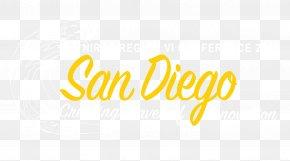 Viñetas - Script Typeface Typography Font Family Font PNG