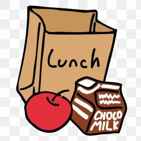 Corporate Lunch Catering Maryland Heights - Bento Clip Art Lunch School Meal Openclipart PNG