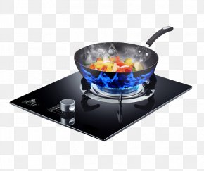 Gas Stove Cooking Material - Furnace Gas Stove Kitchen Hearth PNG