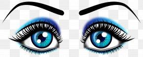 Eyes Image - Googly Eyes Clip Art PNG