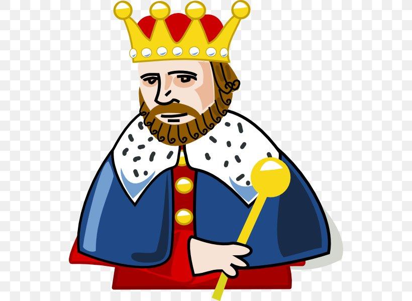 King Copyright Clip Art, PNG, 546x599px, King, Art, Artwork, Blog, Copyright Download Free