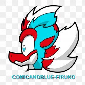 Graphicdesign - Beak Cartoon Character Clip Art PNG