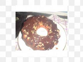 Chocolate Cake - Chocolate Brownie Chocolate Cake Praline PNG