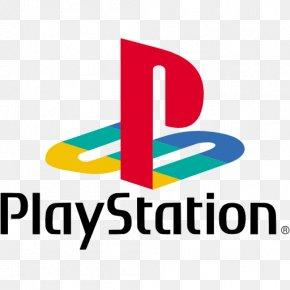 Playstation 4 Logo - PlayStation 2 PlayStation VR PlayStation Camera Super Nintendo Entertainment System PNG