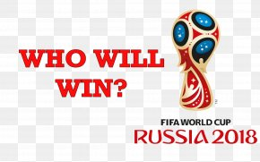 Football - Where Will The 2018 World Cup Be Held 2018 FIFA World Cup Final 1930 FIFA World Cup Sochi PNG
