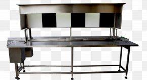 Turntable - Table Conveyor System Furniture GIDC Vatva Harikrushna Engineers PNG