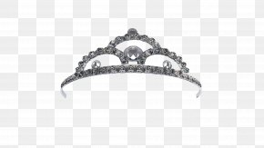 Tiara - Clothing Accessories Tiara Jewellery Headpiece Headgear PNG