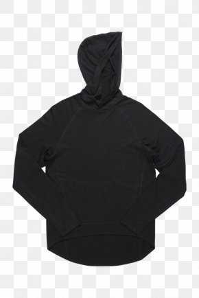 Zipper - Hoodie Zipper Jacket Coat PNG