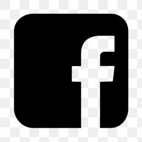 Youtube - YouTube Facebook Clip Art PNG