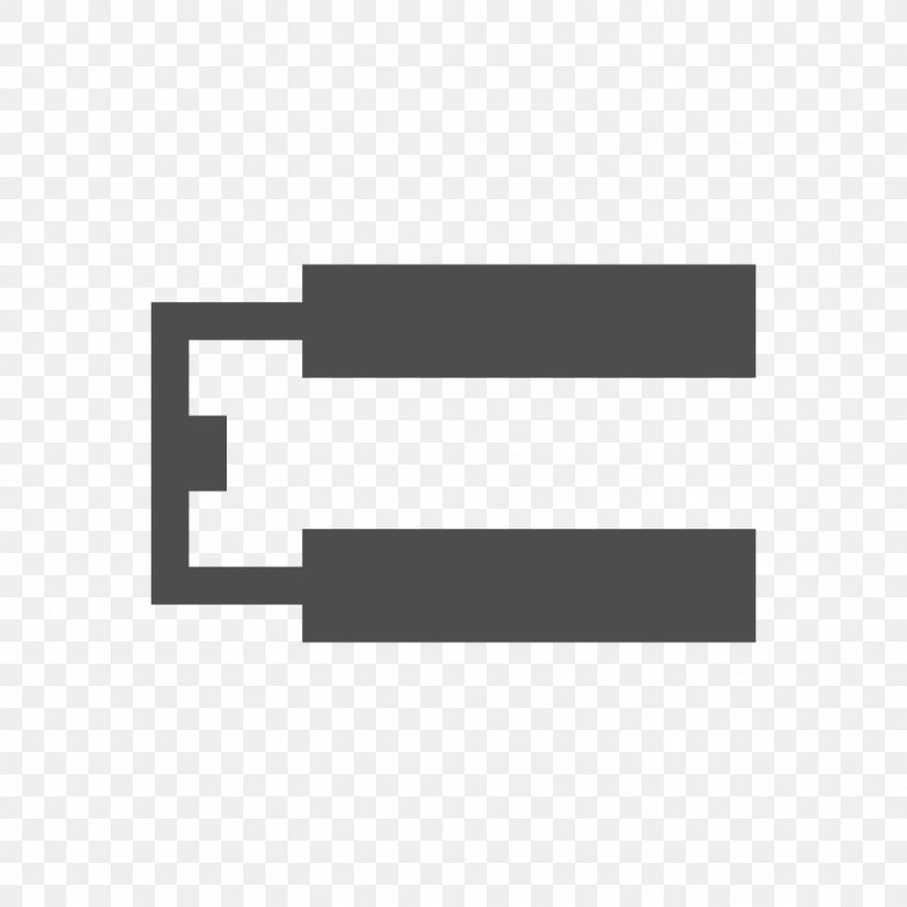 Logo Brand Line Font, PNG, 1024x1024px, Logo, Black, Black And White, Black M, Brand Download Free