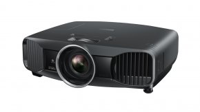 Projector - Multimedia Projectors Epson Home Theater Systems 3LCD PNG
