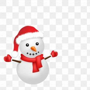 Snowman Picture - Snowman Clip Art PNG