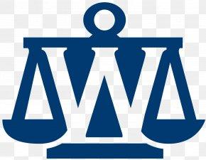Public Interest - Washburn University School Of Law Law College Lawyer PNG
