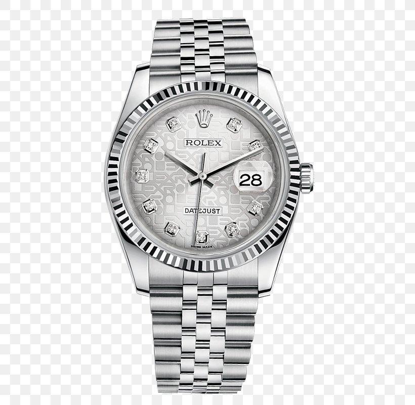 Rolex Datejust Rolex Submariner Rolex Daytona Watch, PNG, 800x800px, Rolex Datejust, Bezel, Bracelet, Brand, Clock Download Free
