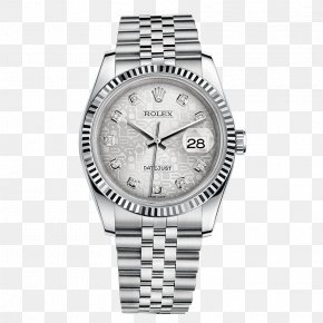 Rolex Watch Male Table Silver - Rolex Datejust Rolex Submariner Rolex Daytona Watch PNG