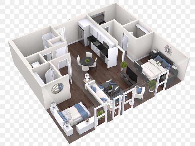 Architecture Architectural Plan