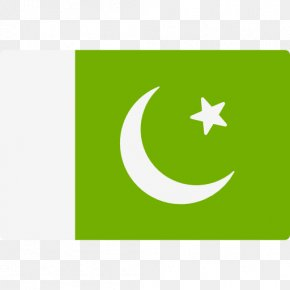 Flag - Flag Of Pakistan Flag Of Iran Culture Of Pakistan PNG