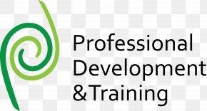 Teacher - Professional Development Region 17 Education Service Center Course Training PNG
