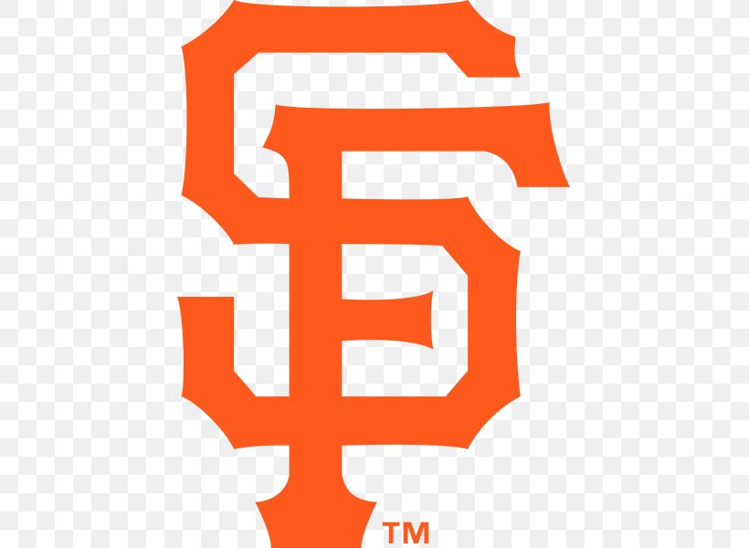 AT&T Park Houston Astros At San Francisco Giants Tickets MLB Chicago Cubs, PNG, 600x600px, Att Park, Area, Baseball, Brand, Chicago Cubs Download Free