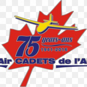 Royal Canadian Air Cadets Air Cadet League Of Canada Canadian Cadet Organizations Royal Canadian Air Force PNG