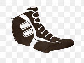Design - Cross-training Shoe Sneakers PNG