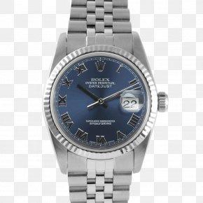 Rolex - Rolex Datejust Rolex Daytona Watch Rolex Oyster PNG