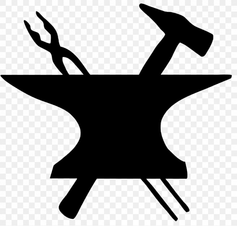 Hephaestus Demeter Greek Mythology Symbol Hades Png