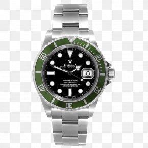 Ban Fireworks - Rolex Submariner Rolex GMT Master II Rolex Daytona Rolex Datejust Rolex Milgauss PNG