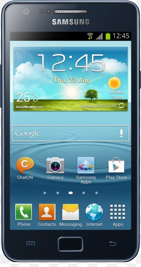 Samsung - Samsung Galaxy Win Samsung Galaxy Grand Samsung Galaxy Note 3 Samsung Galaxy S III Mini PNG
