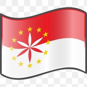 Flag - 03120 Flag Font PNG