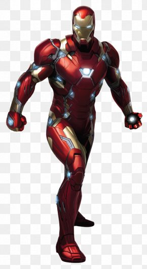 Iron Man - Iron Man Captain America War Machine Clint Barton Marvel Cinematic Universe PNG
