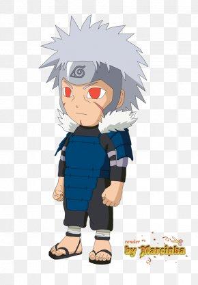 Naruto - Naruto Uzumaki Kakashi Hatake Minato Namikaze Hashirama Senju Hiruzen Sarutobi PNG