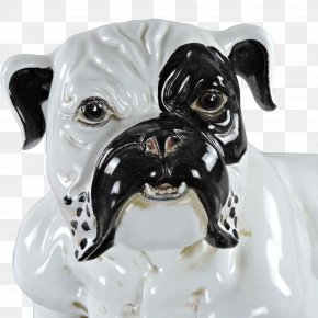 FRENCH BULLDOG - Pug Dog Breed Snout Canidae Non-sporting Group PNG