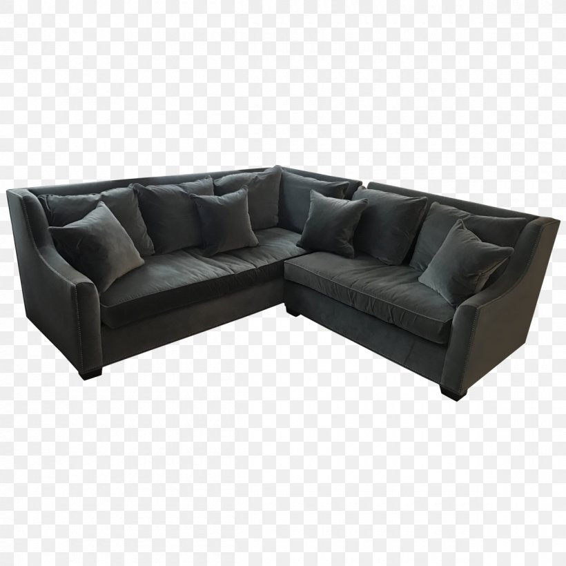 Sofa Bed Recliner Couch Furniture Lift Chair Png