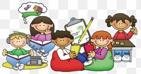 Teacher - Classroom Teacher School Education Clip Art PNG