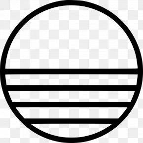 Design - Logo Corporate Identity Graphic Design Brand PNG