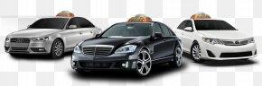 Car - Car Dealership Paper Used Car Opel Signum PNG