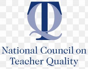 National Day Preference - National Council On Teacher Quality Teacher Education Thomas B. Fordham Institute PNG